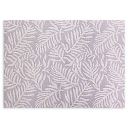 Leaf Placemats Bed Bath Beyond