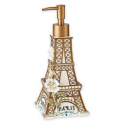 Avanti Paris Botanique Lotion Dispenser