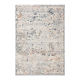 Bee & Willow™ Home Annabelle Area Rug in Beige