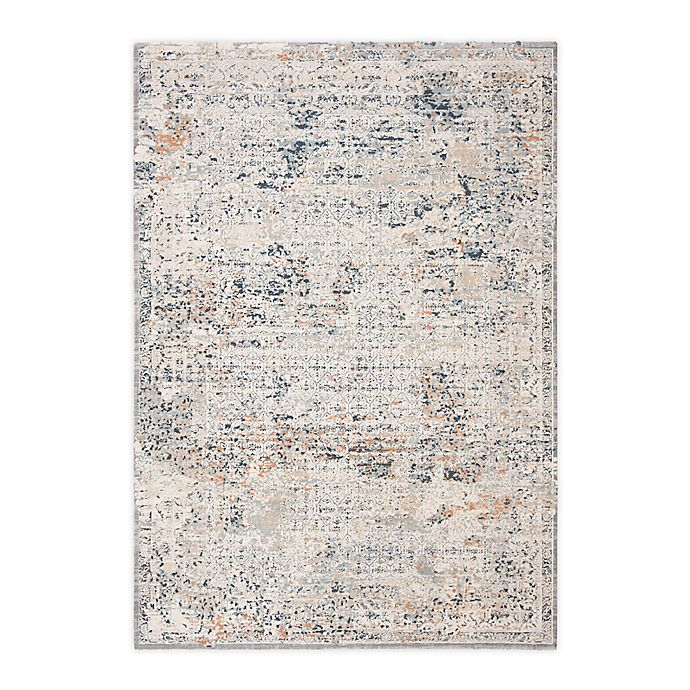 Alternate image 1 for Bee & Willow™ Home Annabelle Area Rug in Beige