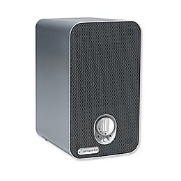 GermGuardian® AC4100FL Air Purifier with HEPA Filter, UV-C and BONUS Filter