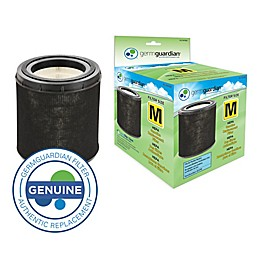 GermGuardian® FLT4700 360-Degree True HEPA Genuine Air Purifier Replacement Filter M