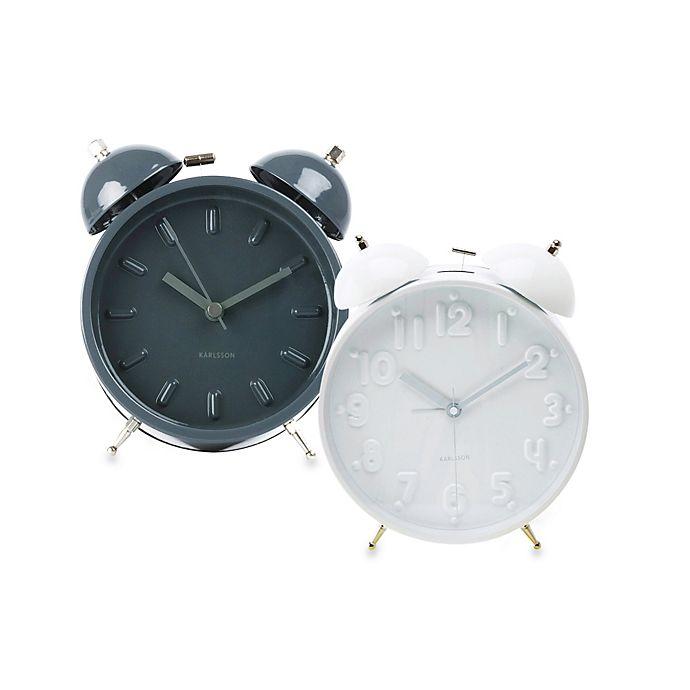 Bed Bath And Beyond Canada Alarm Clock