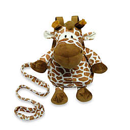 Animal Planet™ Giraffe Backpack Harness
