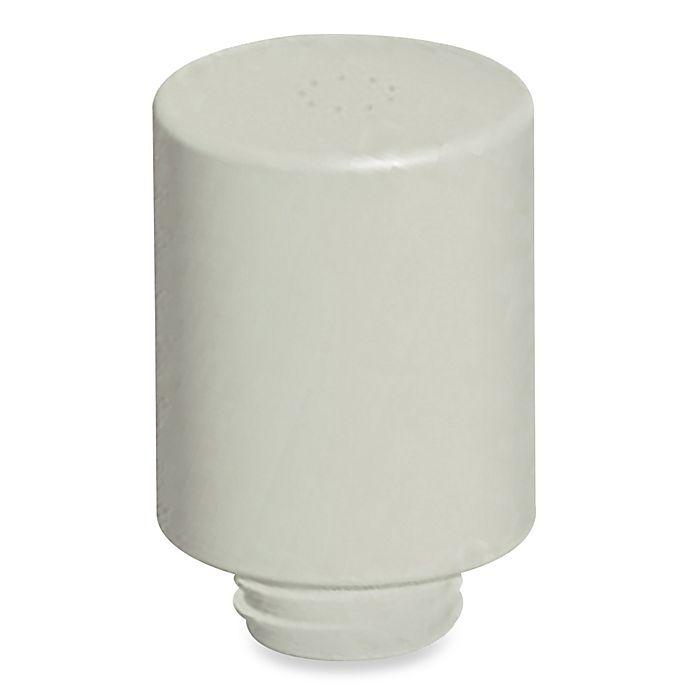 Alternate image 1 for pureguardian™ Humidifier Demineralization Cartridge