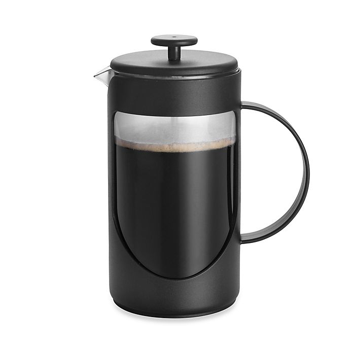 Alternate image 1 for BonJour® 3-Cup Ami-Matin Unbreakable French Press