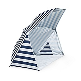 ONIVA® Brolly Beach Umbrella Tent