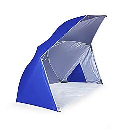 ONIVA® Brolly Beach Umbrella Tent