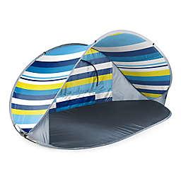 ONIVA® Manta Portable Beach Tent