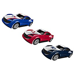 MLB Stunt Racer Track Set Collection