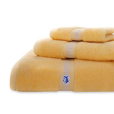 Southern Tide Skipjack Bath Towel Collection