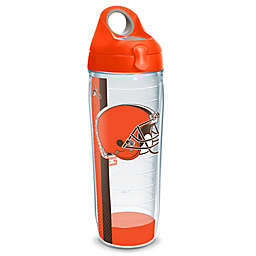 Tervis® Cleveland Browns Wrap 24-Ounce Water Bottle