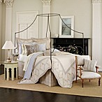 upstairs Dransfield & Ross Madrigal Queen Duvet Cover