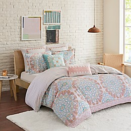 Echo™ Design Simona Bedding Collection