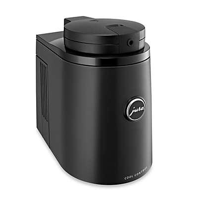 Jura® Cool Control 34 oz. Basic Milk Cooler