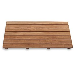 ARB Teak & Specialties Shower Mat