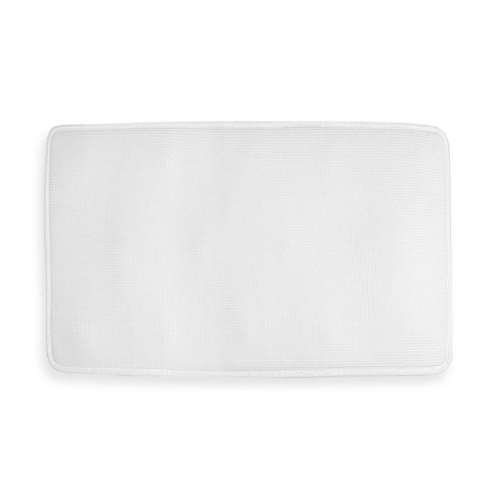 Alternate image 1 for Airia Luxury Dry Quick Dry Tub Mat