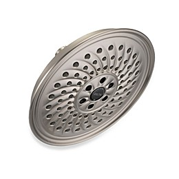 Delta 3-Function H20kinetics Showerhead