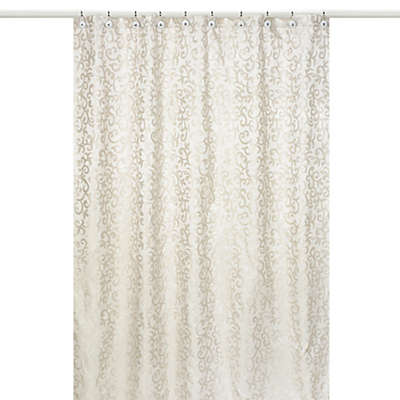 Sweet Jojo Designs Victoria Shower Curtain