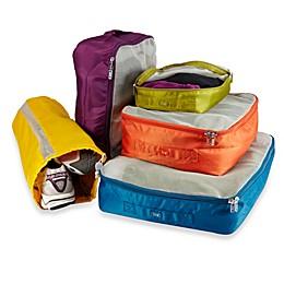 Lug® Cargo 5-Piece Packing Kit