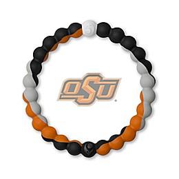 Oklahoma State University Lokai Bracelet