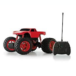 Sharper Image® Remote Control Rockslide Toy Truck