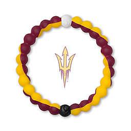 Arizona State University Lokai Bracelet