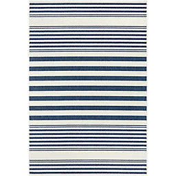 Marmalade™ Chester 5' x 7' Area Rug in Blue