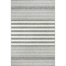 Marmalade™ Chester 5' x 7' Area Rug