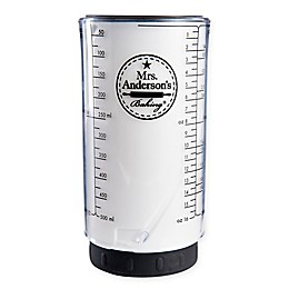 Mrs. Anderson's Baking® 16 oz. Adjustable Measuring Cup