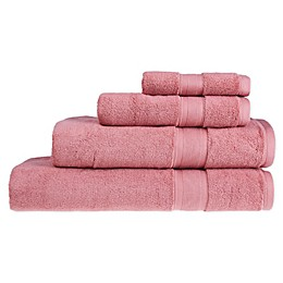 Wamsutta® Canyon Bath Towel Collection