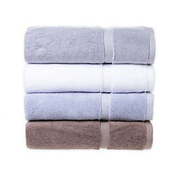 Calvin Klein® Bath Towel Collection