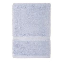 Calvin Klein® Bath Towel