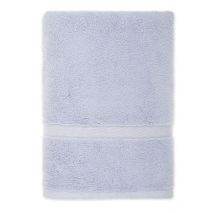 Alternate image 1 for Calvin Klein® Bath Towel