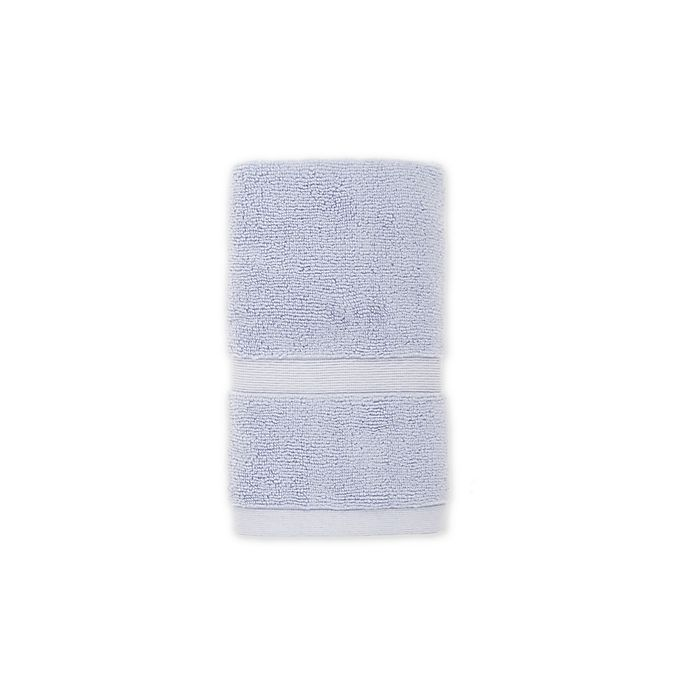 Alternate image 1 for Calvin Klein® Hand Towel