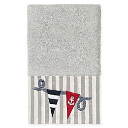 Linum Home Textiles Ethan Hand Towel