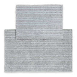 Grand Isle 2-Piece Bath Rug Set