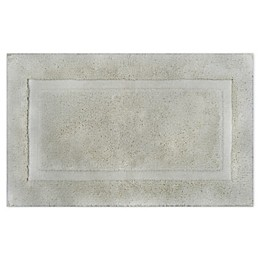Wamsutta® Pinnacle Bath Rug Collection