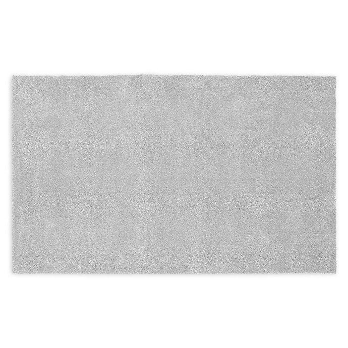 Garland Rug 5 X 6 Bathroom Carpet