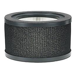 GermGuardian® FLT4200True HEPA Genuine Air Purifier Replacement Filter L