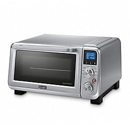De'Longhi Livenza 0.5 cu ft. Air Fry Digital Convection Oven