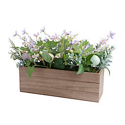 20-Inch Easter Centerpiece
