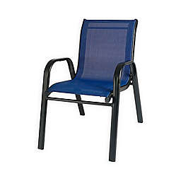 Destination Summer Kids Sling Chair