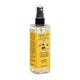 Bella B® 4.5 oz. Bee Relieved ™ Soothing Vaginal Spray