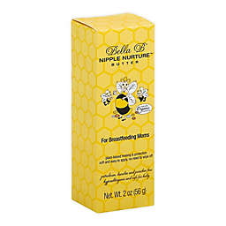 Bella B® 2 oz. Nipple Nurture™ Butter for Breastfeeding Moms