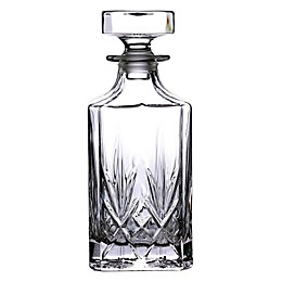 Marquis® by Waterford Maxwell Decanter