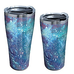 Tervis® Galaxy Drinkware Collection