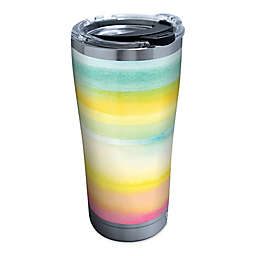 Tervis® Yao Cheng Summer Crush 20 oz. Stainless Steel Tumbler with Lid