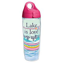 Tervis® Lake Love 24 oz. Water Bottle