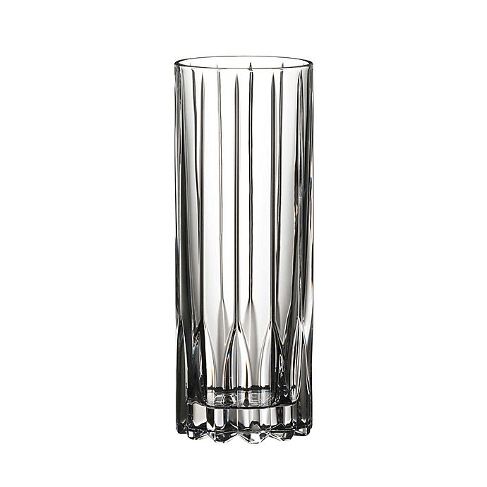 Alternate image 1 for Riedel® Specific Highball Glasses (Set of 2)
